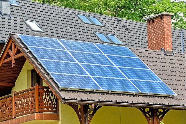 reformas guadix placas solares